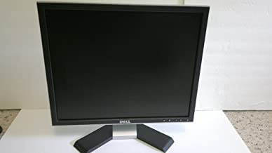 Best dell monitor 1908fpt Reviews