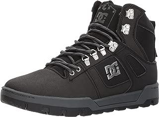 Men's Spartan HIGH WR Boot-M Skate Shoe