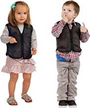 Best weighted compression vest autism Reviews