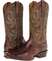 Ariat - Turnback