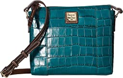 Oakdale Lexington Crossbody
