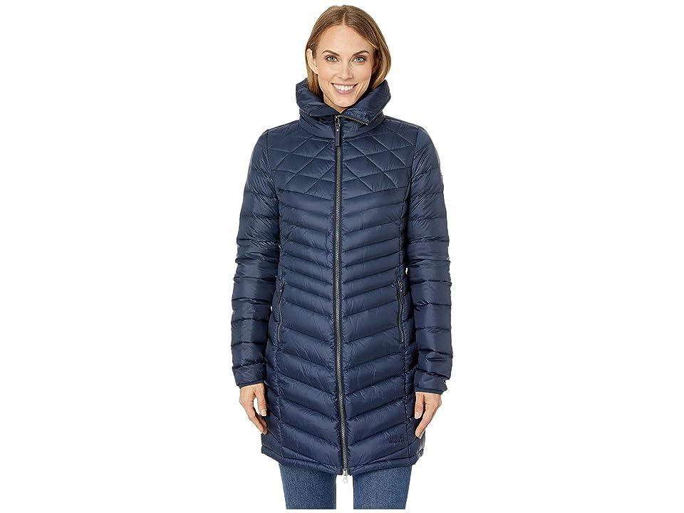 54631432b Jack Wolfskin - Women's Jackets, Coats, Parkas. Sustainable fashion ...