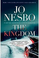 The Kingdom: A novel Kindle Edition