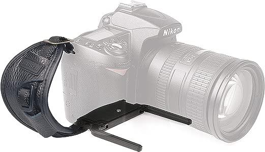 Kaiser Fototechnik PRO 1 1 Camera Hand Strap...