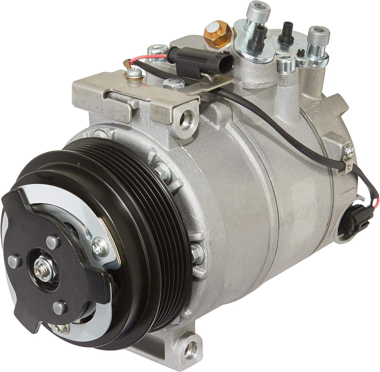 Spectra 国際ブランド Premium 0610327 Air A 無料サンプルOK Compressor C Conditioning