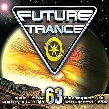 Future Trance Vol. 63