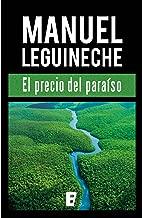 paraiso travel libro