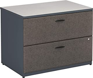 Amazon.com: Plastic - Home Office Cabinets / Home Office ...