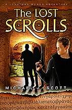 Best michael j scott Reviews
