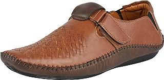 LeeGraim Men's Loafers, LEEGRI0041-$Parent SKU