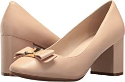 Cole Haan Tali Bow Pump