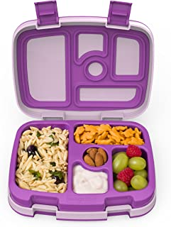 Best bentgo lunchbox set 6 piece Reviews