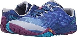 Merrell - Trail Glove 4