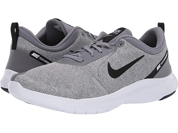 Nike Nike Flex Experience RN 8