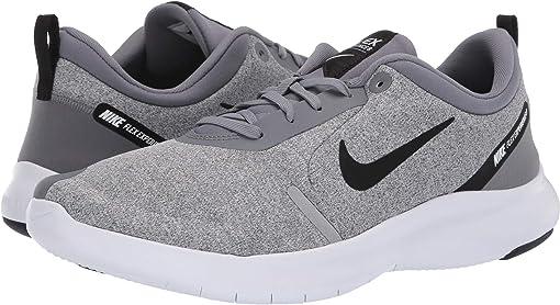 Cool Grey/Black/Reflect Silver/White