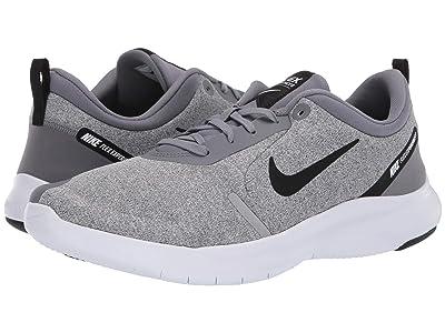 Nike Flex Experience RN 8 (Cool Grey/Black/Reflect Silver/White) Men