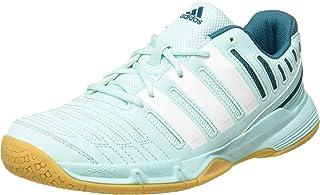 : adidas Handball Chaussures de sport