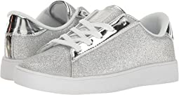 Nine West Kids - Darcies (Little Kid/Big Kid)