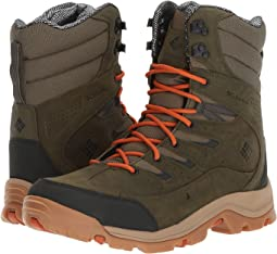 Columbia - Gunnison Plus LTR Omni-Heat