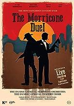 Das Morricone-Duell/Das gefährlichste Konzert alle