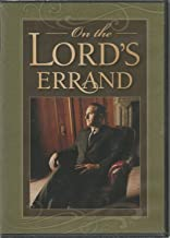 on the lords errand