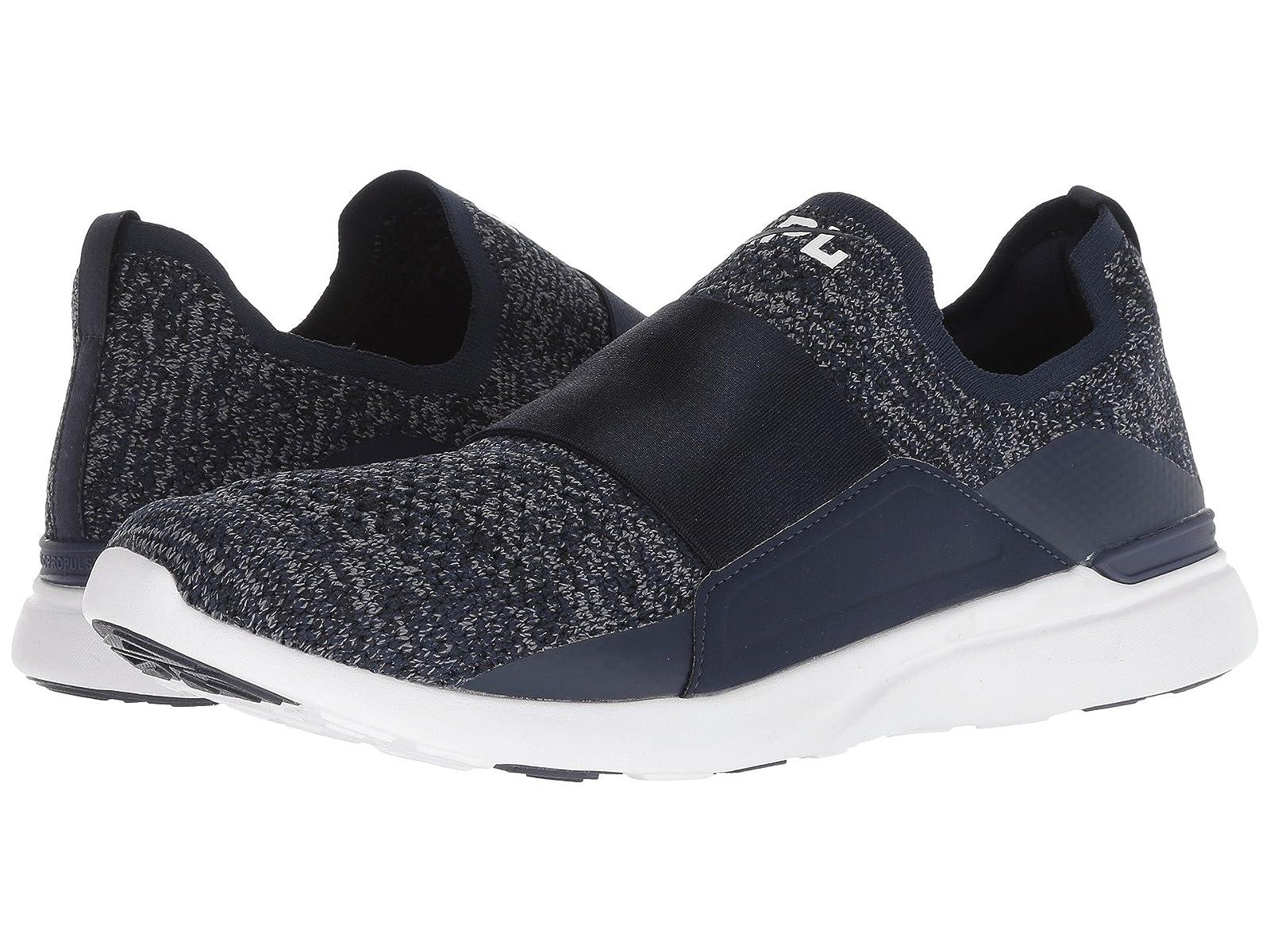Athletic Propulsion Labs (APL) Techloom BlissAtmospheric grades have affordable shoes
