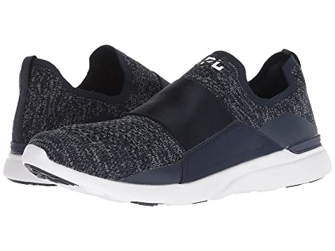 Athletic Propulsion Labs (APL) Techloom Bliss