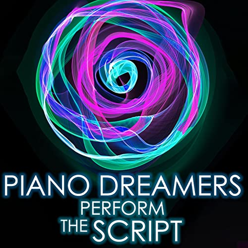 Six Degrees Of Separationinstrumental By Piano Dreamers On Amazon Music Amazon Com