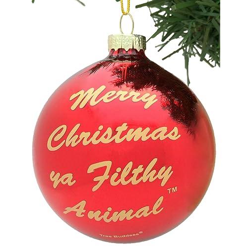 Funny Ornaments Amazoncom