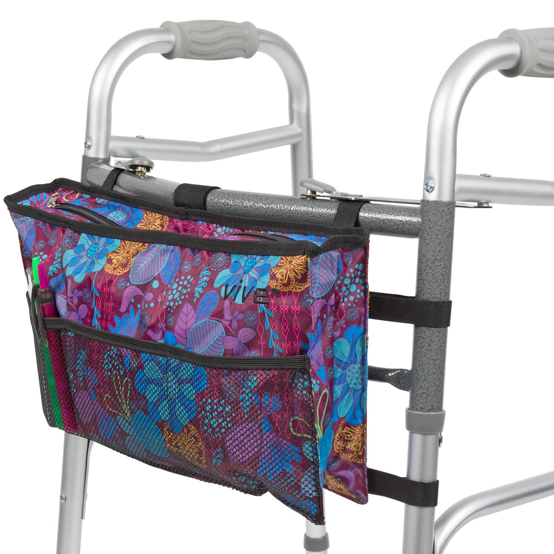Wheelchair Bag Pattern Catalog Of Patterns