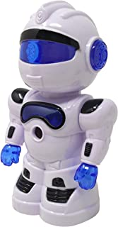 Parteet New Robot Table Sharpener for Kids