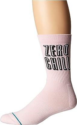 Stance Zero Chill