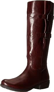 Women's King Boot