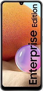 Samsung Galaxy A32 LTE, czarny, podwojny SIM