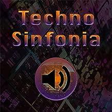 Techno Sinfonia
