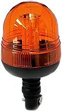 Ryme Automotive 817021 Rotativo Flexible Led-12/24V Led-12/24 V. SMD