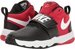 986f60f8789e Black White University Red. 940. Nike Kids