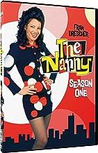 The Nanny: Season 1