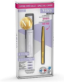 Vitry Tonicils Pro Expert Set Con Pinzette Gratuite - 103 gr