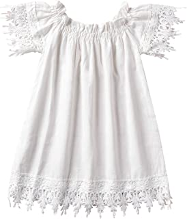 Best hobo baby clothes Reviews