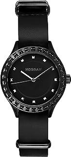 quality design 23f00 f7785 Amazon.it: Morgan: Orologi