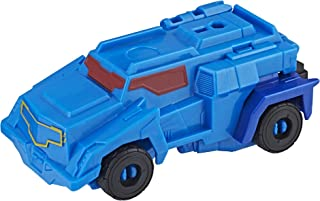 Transformers Action Figure