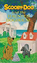 Scooby-Doo and the Haunted Doghouse