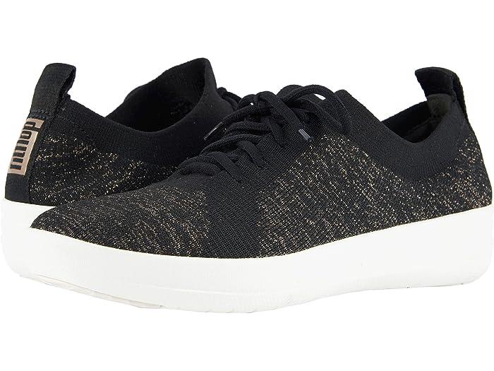 FitFlop FitFlop F-Sporty Uberknit Sneakers