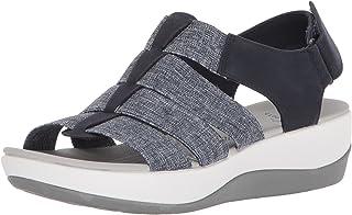حذاء ارلا شايلي للنساء من كلاركس