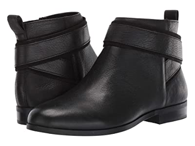 SOLE / SOCIETY Becie (Black) Women
