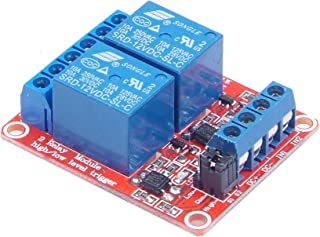 Best isolated dc dc module Reviews