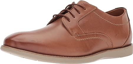 Best mens brown nubuck shoes Reviews