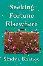 Seeking Fortune Elsewhere