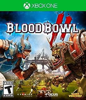 Best blood bowl 2 Reviews
